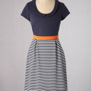 NWOT, BODEN Dress